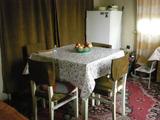 Голям тухлен апартамент в топ център на Велико Търново