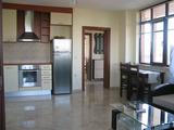 Excellent 1-bedroom apartment in Karshiyaka district, Plovdiv