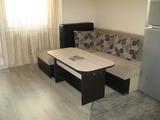 Комфортен апартамент в нова сграда в кв. Каменица 1