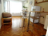 Apartment �Boryana�