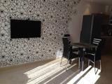 Двустаен апартамент в комплекс Сън Вилидж в Слънчев бряг