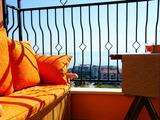 Studio ''Orange''