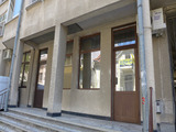 Office in the center of Burgas