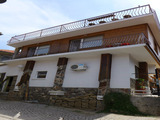 3-storey house in the Old Town of Sozopol