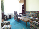 Furnished apartment in Druzhba 1 disrict