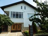 Нова двуетажна вила с двор и гараж на 10 км от Видин