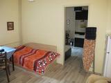 "One-bedroom apartment on ""Vasil Levski"" Blvd."