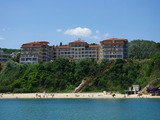 Бяла Бийч Ризорт / Byala Beach Resort