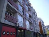 Apartment for sale Hilltop