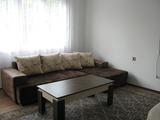 1-bedroom apartment near Botev Stadium in Plovdiv