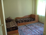 2-bedroom apartment for rent in the center of Burgas