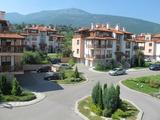 """Panoramic apartment in complex """"Miramonte"""""""