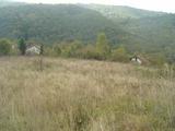 Парцел в регулация до Етнографски комплекс Боженци