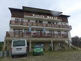 ������ ����� / Pirila Hotel