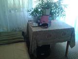 Multiroom apartment for sale in Burgas