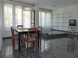 Renovated 2-bedroom apartment with top location in Lozenets