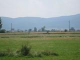 Development land in Ihtiman