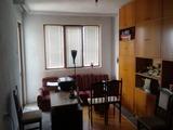 Cozy apartment in Veliko Tarnovo