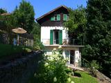 2-storey house in v.z. Simeonovo - Dragalevtsi