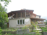 Здрава селска къща в Искърското дефиле на 17 км от София