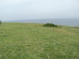 Панорамен парцел на първа линия море в Синеморец