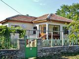 House �Sirena�