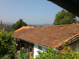 Old house in a village situated 3 km. from Veliko Tarnovo