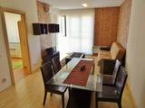 Apartment �Moccachino�