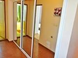 Apartment �Mecheto�