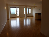 Luxury apartment with parking space in Lozenets