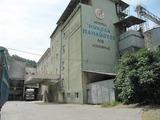 Работеща мелница за продажба на 15 км от Пловдив