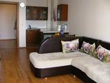 Apartment �Galina�