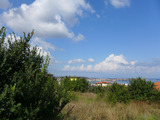 Attractive development land in Budzhaka area, Sozopol