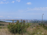 Development land in Meden Rudnik D in Burgas