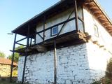 Аутентичный болгарский дом в деревне в 10 км от города Габрово
