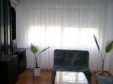 3-bedroom apartment in Veliko Tarnovo