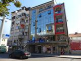 Двустаен апартамент в центъра на Стара Загора