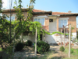 Country house with garden and quiet location near Asenovgrad