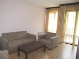 One-bedroom apartment in complex Saint Spas in Spa resort Velingrad