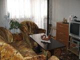 Обзаведен тристаен апартамент във Велико Търново