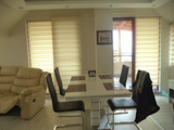 Luxury apartment 5 minutes from the beach in Burgas
