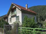 Къща в село Маджаре, близо до Боровец