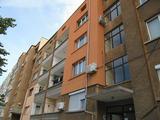 Луксозно обзаведен апартамент в Асеновград