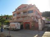 Тристаен апартамент в Асеновград