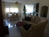 Wonderful two-bedroom apartment in Borovo capital district