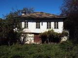 Възрожденска къща с уникална панорама на 15 км от гр. Габрово