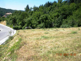 Development land in Tryavna