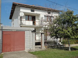 Big house for sale between Stara Zagora and Plovdiv