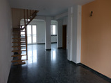 Large apartment in Dianabad district in Sofia