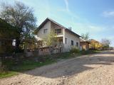 2-storey house with yard near Vratsa
